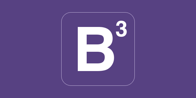 Bootstrap 3 Styles